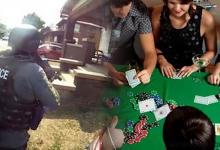 加拿大男子因违禁令组织扑克游戏遭重罚-蜗牛扑克官方-GG扑克