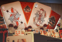 德州扑克在按钮位置跟注率先加注-1-蜗牛扑克官方-GG扑克