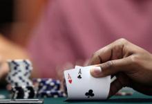 德州扑克数学与直觉-2-蜗牛扑克官方-GG扑克