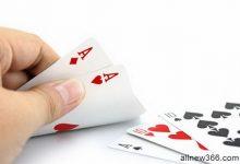 """德州扑克""""不中即弃牌""""的数学-蜗牛扑克官方-GG扑克"""