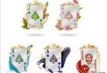 德州扑克三个典型特征-1-蜗牛扑克官方-GG扑克