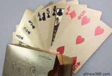 德州扑克位置心理学&相对位置-蜗牛扑克官方-GG扑克