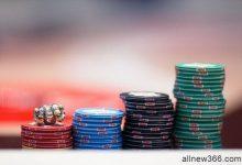 德州扑克在小注额扑克持续盈利的五个关键策略-蜗牛扑克官方-GG扑克