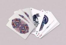 德州扑克博弈论 - 你应该如何看待游戏-蜗牛扑克官方-GG扑克