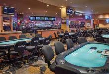 Bally's将在疫情限流期间举办大型扑克比赛-蜗牛扑克官方-GG扑克
