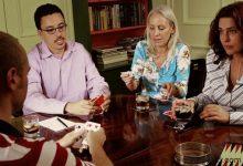 德州扑克八个最基本的扑克礼仪-蜗牛扑克官方-GG扑克
