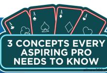 养成德州扑克职业牌手心态从思考下面三个问题开始-蜗牛扑克官方-GG扑克