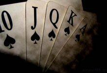 德州扑克弱听牌基础-蜗牛扑克官方-GG扑克