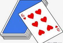 德州扑克在小盲位置压榨加注-蜗牛扑克官方-GG扑克