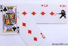 德州扑克拒绝对手的底池权益和实现我们的底池权益-1-蜗牛扑克官方-GG扑克