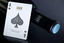 德州扑克在按钮玩家对抗大盲玩家的场合游戏小筹码-1-蜗牛扑克官方-GG扑克