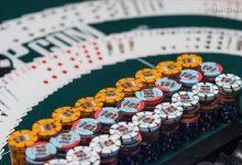 你知道这些德州扑克缩略语吗?-蜗牛扑克官方-GG扑克