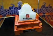2020CPG三亚大师赛 | 主赛决赛桌诞生,谁将是最后的冠军?-蜗牛扑克官方-GG扑克