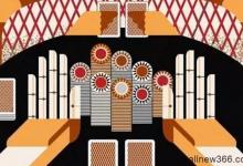这7条德州扑克牌技以外的建议,你也来听听-蜗牛扑克官方-GG扑克