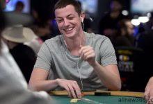 Tom Dwan最新采访!他谈论到了扑克的未来以及……-蜗牛扑克官方-GG扑克