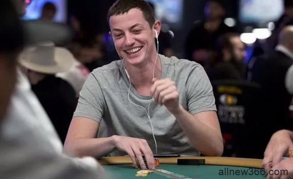 Tom Dwan最新采访!他谈论到了扑克的未来以及……