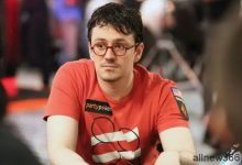 """美国疫情持续 """"哈利波特""""Haxton呼吁拉斯维加斯停止现场扑克 老解说回归高额德州-蜗牛扑克官方-GG扑克"""
