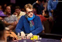 德国大神Christoph Vogelsang 连一个bb都不放过的男人-蜗牛扑克官方-GG扑克
