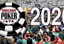 2020 WSOP主赛事国内赛战报:Hellmuth和Galfond出局 筹码领先者竟是...-蜗牛扑克官方-GG扑克