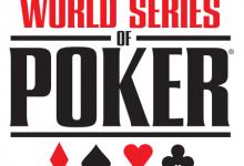 世界扑克系列赛主赛事美国队决赛桌决赛-蜗牛扑克官方-GG扑克