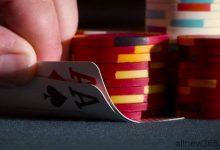 德州扑克最大的扑克动力是什么?-蜗牛扑克官方-GG扑克