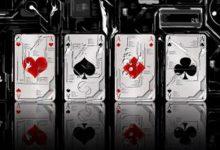 德州扑克按钮位置的翻后打法-2-蜗牛扑克官方-GG扑克