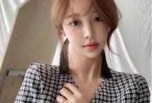 赵敏英,韩国十大性感网红之一-蜗牛扑克官方-GG扑克