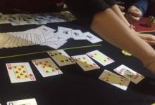 德州扑克问我牌谱,其实我的回答都是错的。-蜗牛扑克官方-GG扑克