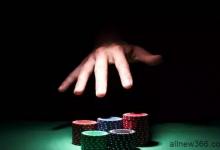 德州扑克在运气最好的时候让对手全军覆没-蜗牛扑克官方-GG扑克