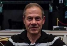 Isai Scheinberg入围2020年扑克名人堂决赛选手名单-蜗牛扑克官方-GG扑克