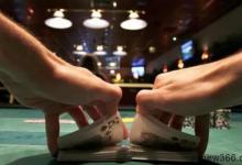 德州扑克一些低劣的锦标赛建议-蜗牛扑克官方-GG扑克