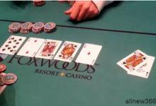 德州扑克不同牌SPR的微调-蜗牛扑克官方-GG扑克
