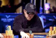 德州扑克在有摊牌价值时诈唬-蜗牛扑克官方-GG扑克