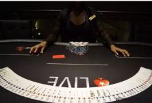德州扑克各牌型的实力榜-蜗牛扑克官方-GG扑克