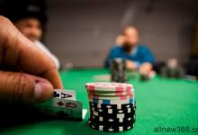 德州扑克如何输得有风度-蜗牛扑克官方-GG扑克
