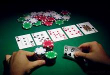 五条德州扑克锦囊-蜗牛扑克官方-GG扑克
