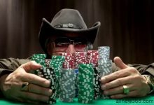德州扑克读牌时请考虑每一条街-蜗牛扑克官方-GG扑克