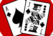 德州扑克听花破产,需要咋呼吗?-蜗牛扑克官方-GG扑克