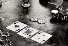 德州扑克什么情况下你会在flop就放弃一手超强牌-蜗牛扑克官方-GG扑克