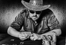 德州扑克什么情况下你会在flop就放弃一手超强牌?(续)-蜗牛扑克官方-GG扑克