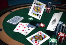 德州扑克MTT前期游戏策略-蜗牛扑克官方-GG扑克
