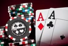 德州扑克保持清醒的3条锦囊-蜗牛扑克官方-GG扑克
