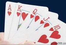 德州扑克3bet底池介绍、死与活的对比-蜗牛扑克官方-GG扑克