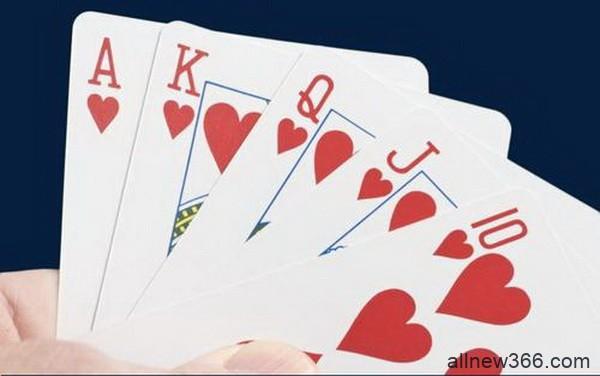 德州扑克3bet底池介绍、死与活的对比