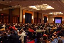 德州扑克小比赛里的大学问-蜗牛扑克官方-GG扑克