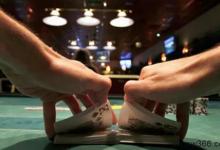 德州扑克想要在锦标赛成绩更好? 来看看这三招吧!-蜗牛扑克官方-GG扑克