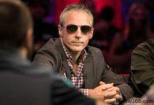Damian Salas无法进入美国,WSOP主赛大结局被推迟-蜗牛扑克官方-GG扑克