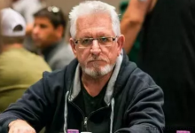 Mike Postle作弊难断案 野人说虚拟货币与扑克未来密切相关-蜗牛扑克官方-GG扑克