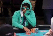 真可惜!三条WSOP金手链获得者因为疫情被取消WSOP参赛资格!-蜗牛扑克官方-GG扑克