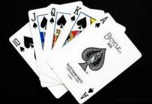 德州扑克评估价值与底池管理-蜗牛扑克官方-GG扑克